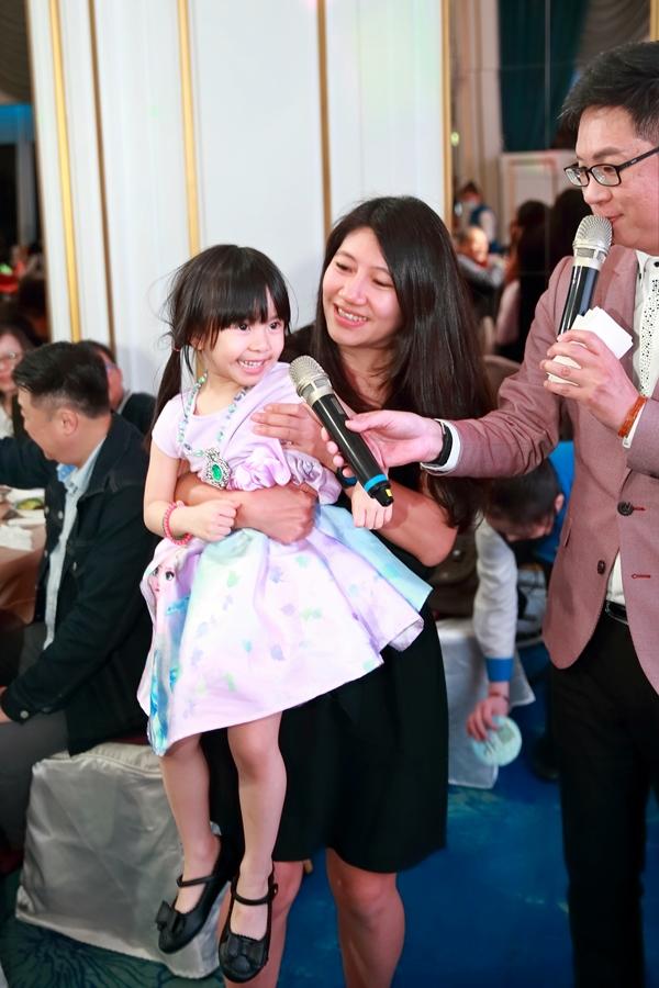 台北婚攝小游@101頂鮮 霖與蓓婚宴紀錄 饅頭爸團隊0301_Blog_102.jpg