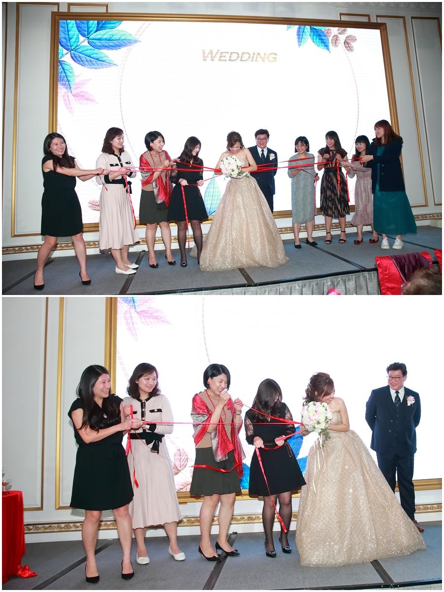 台北婚攝小游@101頂鮮 霖與蓓婚宴紀錄 饅頭爸團隊0301_Blog_103.jpg