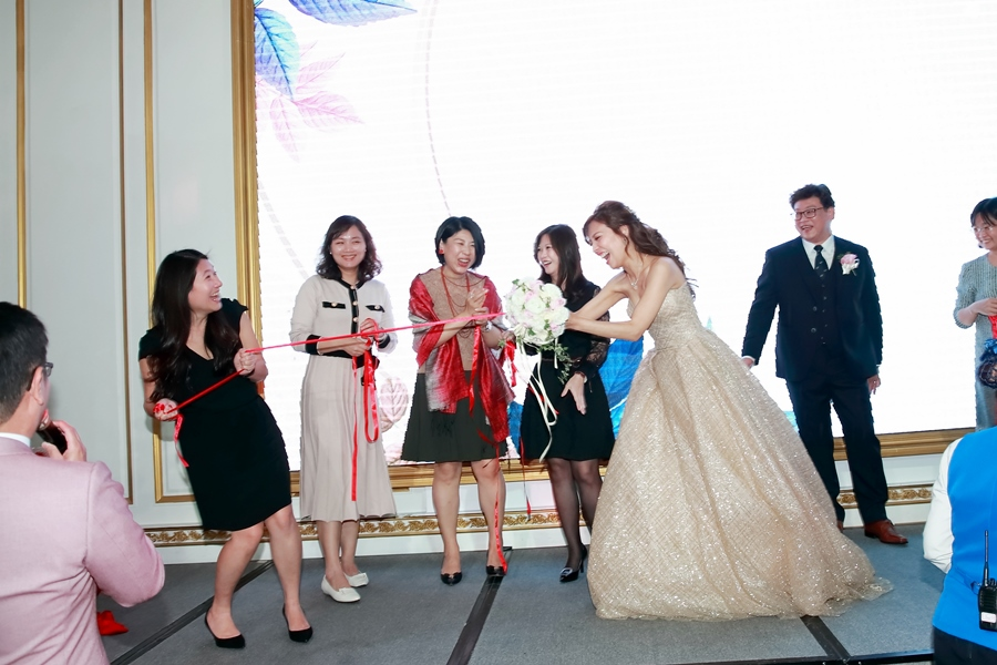 台北婚攝小游@101頂鮮 霖與蓓婚宴紀錄 饅頭爸團隊0301_Blog_104.jpg