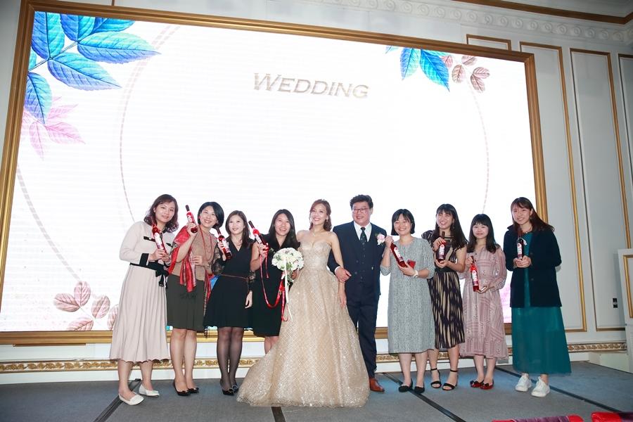 台北婚攝小游@101頂鮮 霖與蓓婚宴紀錄 饅頭爸團隊0301_Blog_107.jpg