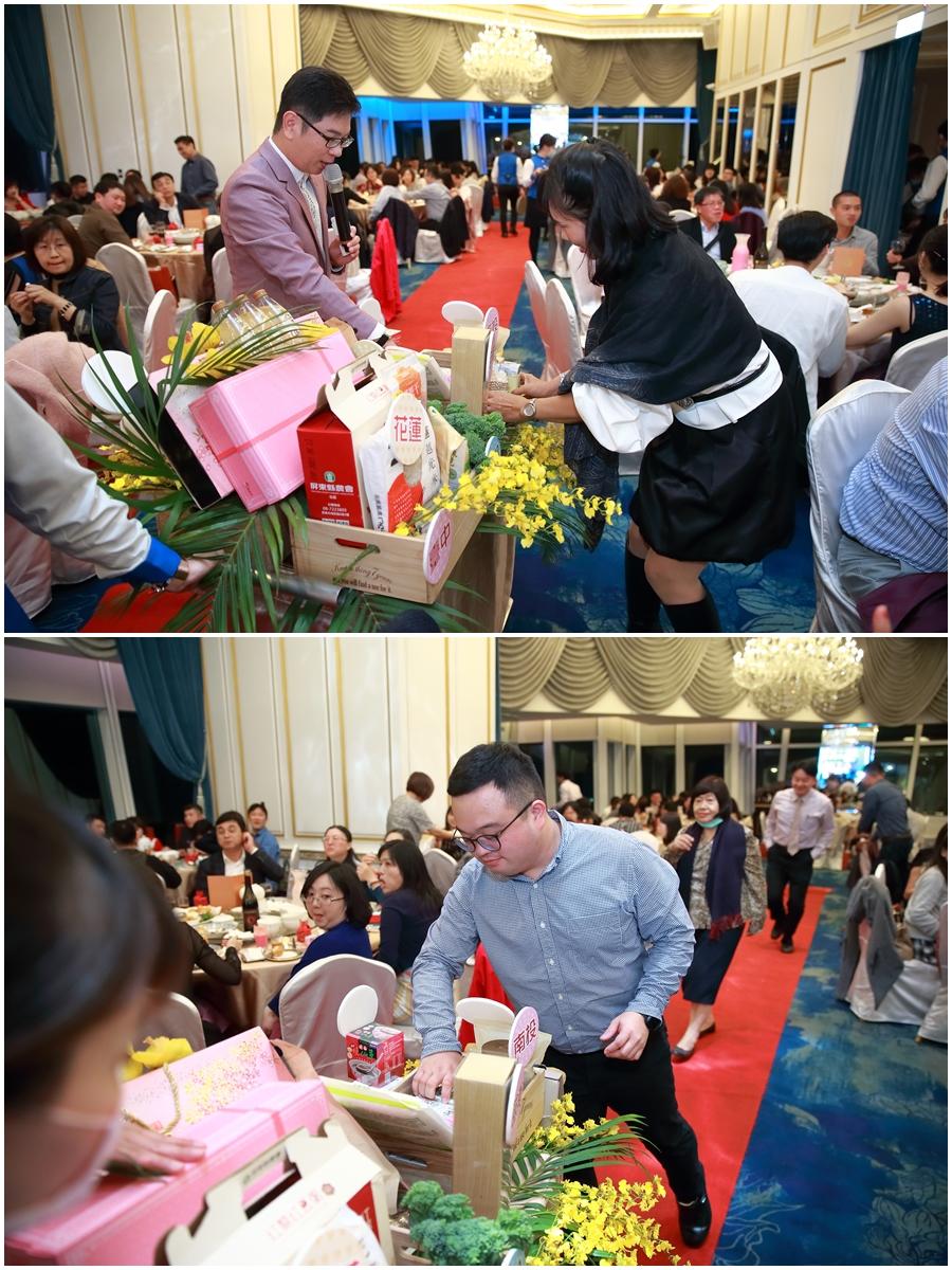 台北婚攝小游@101頂鮮 霖與蓓婚宴紀錄 饅頭爸團隊0301_Blog_108.jpg