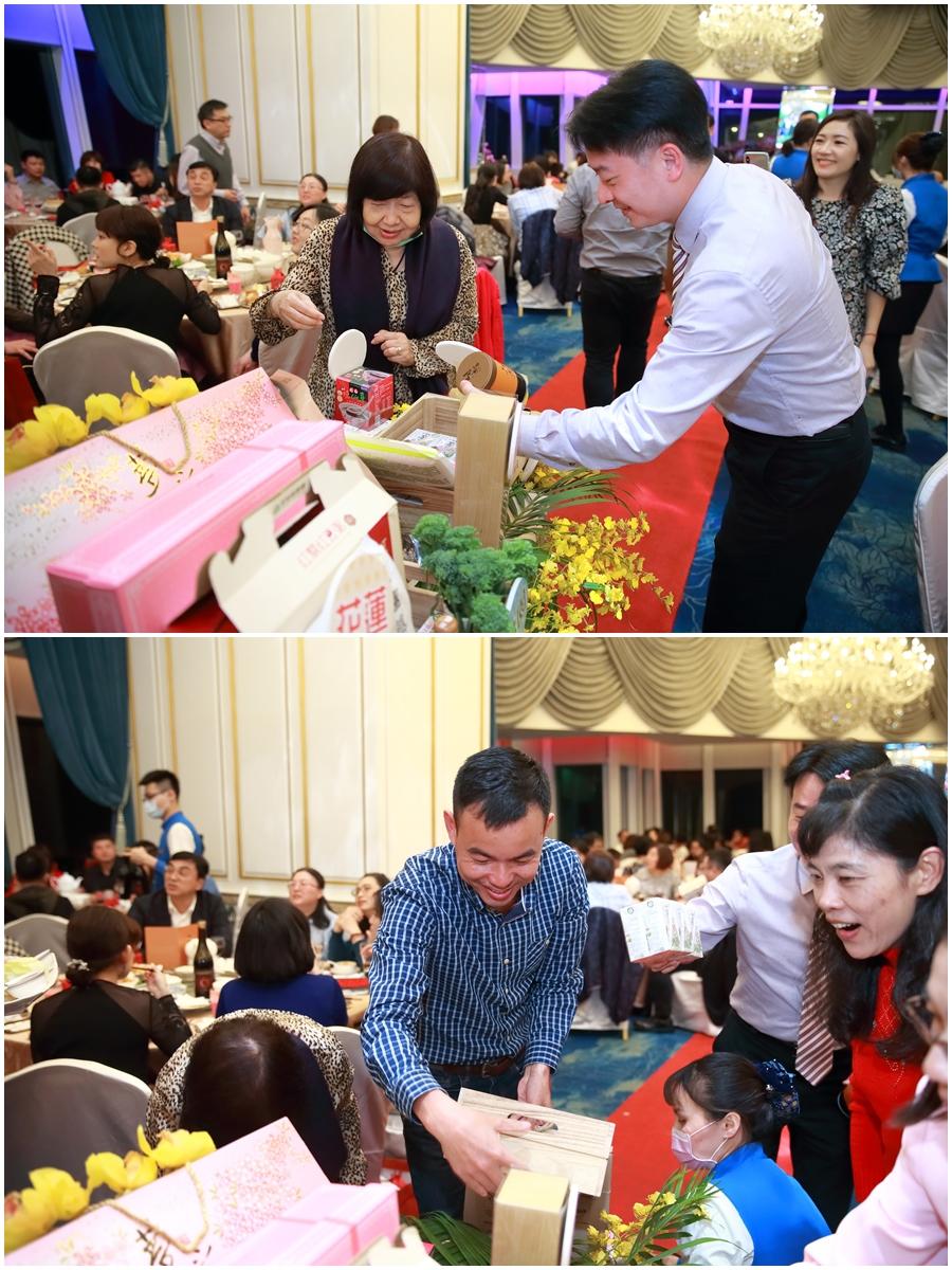 台北婚攝小游@101頂鮮 霖與蓓婚宴紀錄 饅頭爸團隊0301_Blog_109.jpg