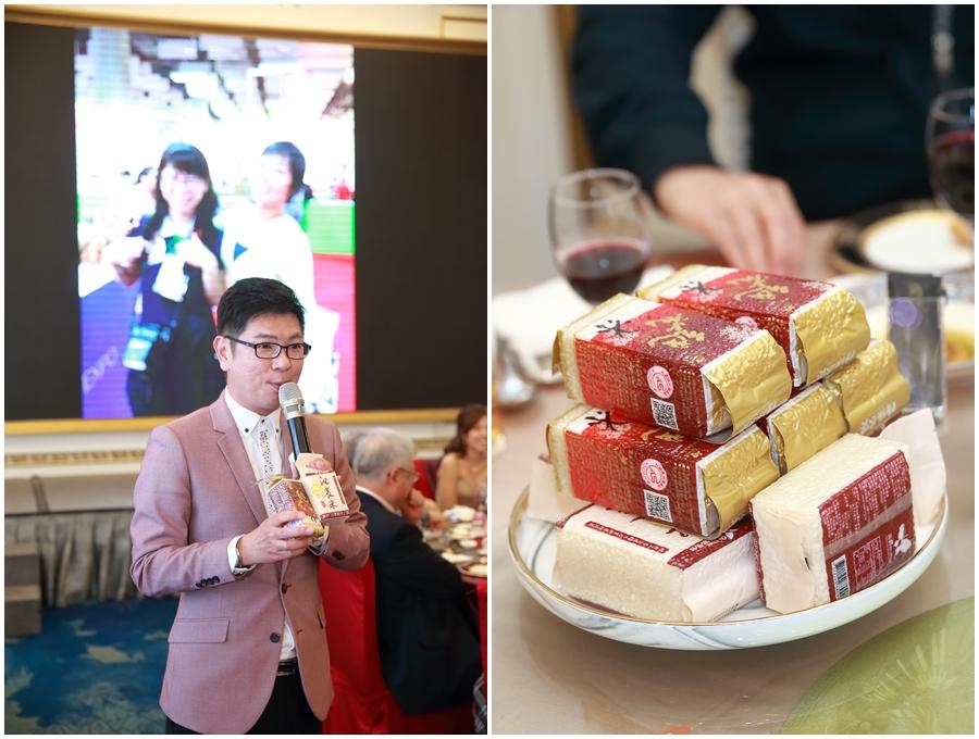 台北婚攝小游@101頂鮮 霖與蓓婚宴紀錄 饅頭爸團隊0301_Blog_110.jpg