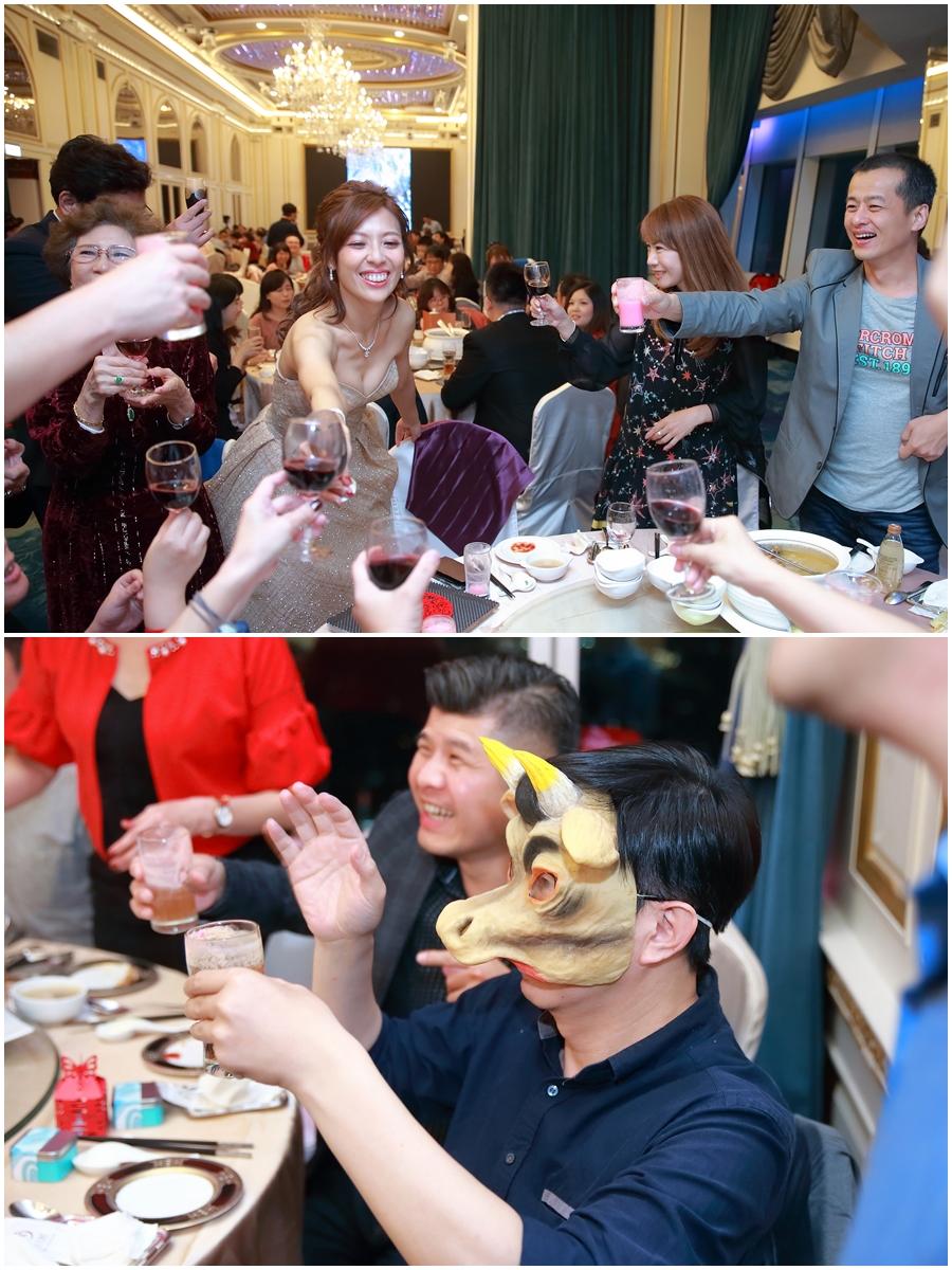 台北婚攝小游@101頂鮮 霖與蓓婚宴紀錄 饅頭爸團隊0301_Blog_111-1.jpg