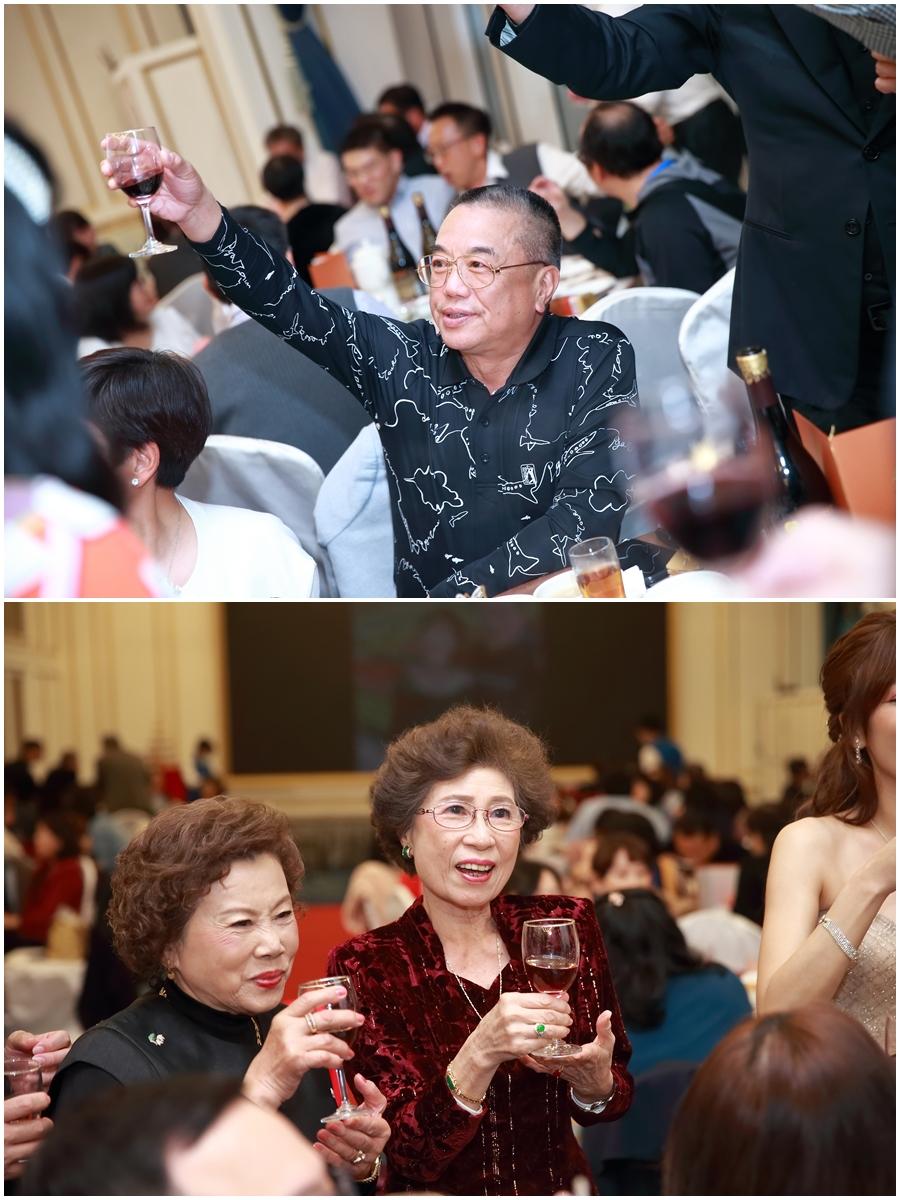 台北婚攝小游@101頂鮮 霖與蓓婚宴紀錄 饅頭爸團隊0301_Blog_111.jpg