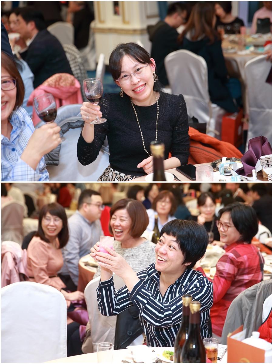 台北婚攝小游@101頂鮮 霖與蓓婚宴紀錄 饅頭爸團隊0301_Blog_112.jpg