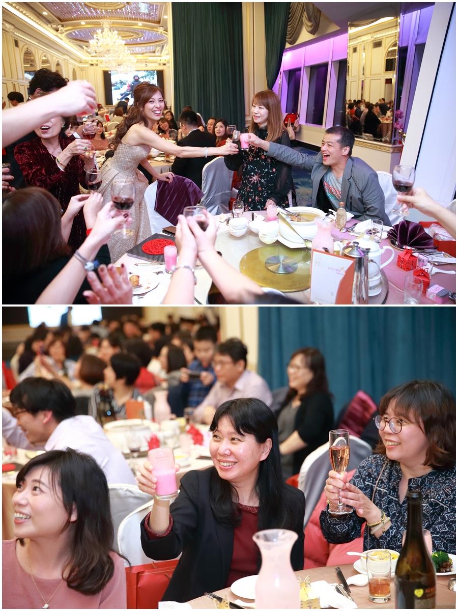 台北婚攝小游@101頂鮮 霖與蓓婚宴紀錄 饅頭爸團隊0301_Blog_113.jpg