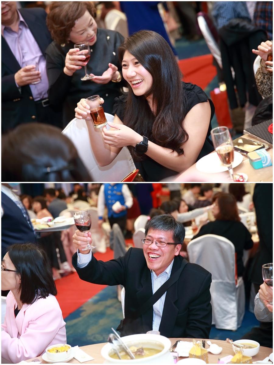 台北婚攝小游@101頂鮮 霖與蓓婚宴紀錄 饅頭爸團隊0301_Blog_117.jpg