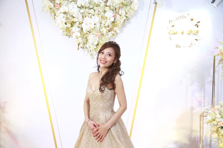 台北婚攝小游@101頂鮮 霖與蓓婚宴紀錄 饅頭爸團隊0301_Blog_119.jpg