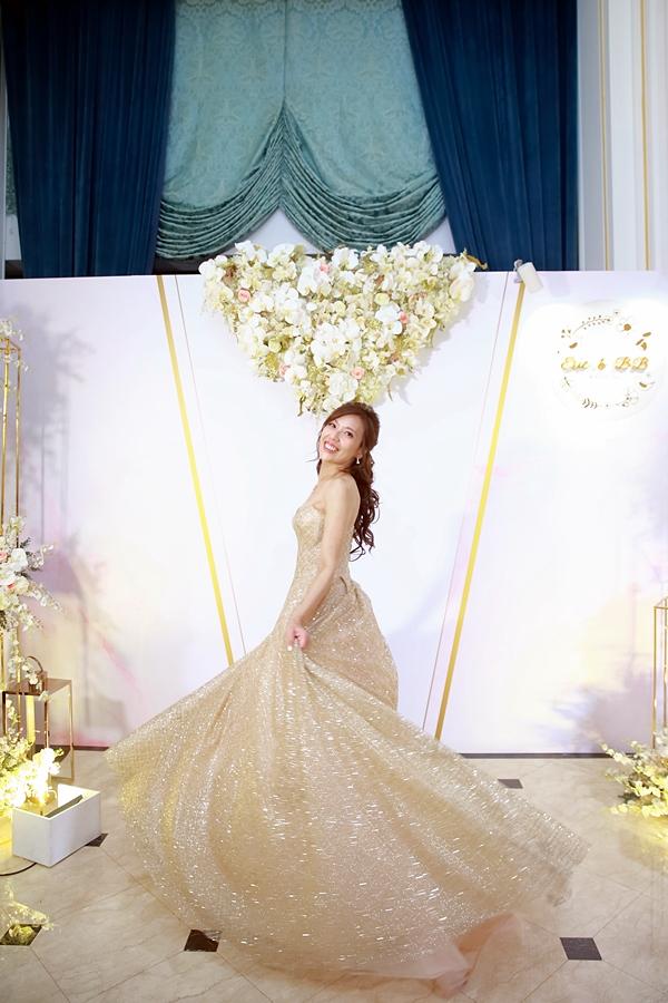 台北婚攝小游@101頂鮮 霖與蓓婚宴紀錄 饅頭爸團隊0301_Blog_120.jpg