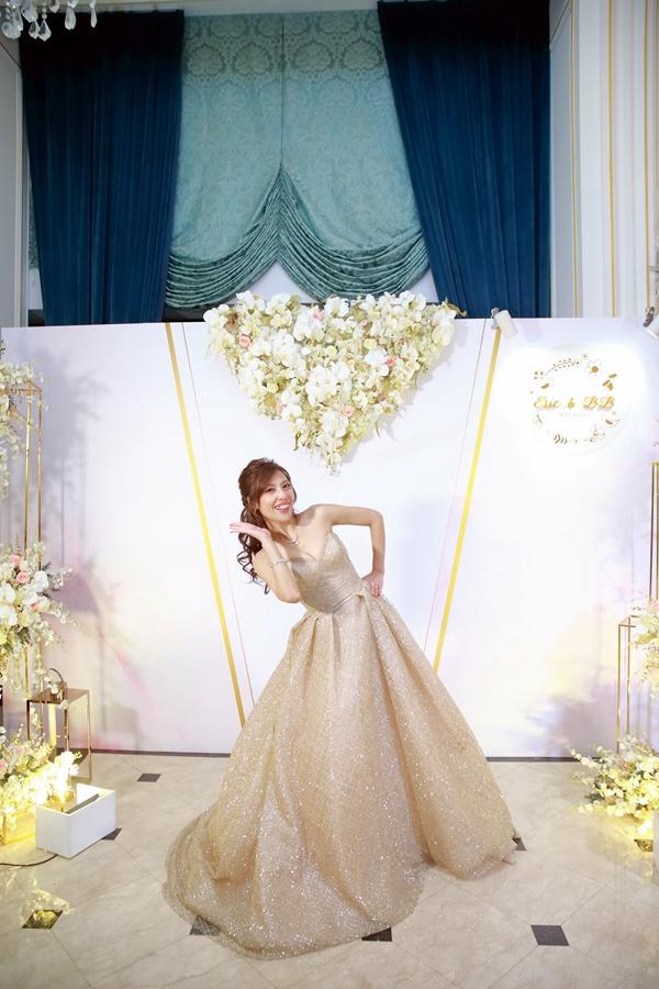 台北婚攝小游@101頂鮮 霖與蓓婚宴紀錄 饅頭爸團隊0301_Blog_121.jpg