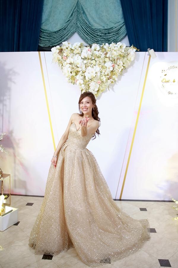 台北婚攝小游@101頂鮮 霖與蓓婚宴紀錄 饅頭爸團隊0301_Blog_122.jpg
