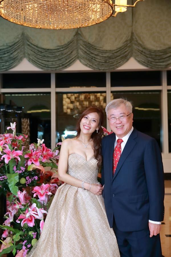 台北婚攝小游@101頂鮮 霖與蓓婚宴紀錄 饅頭爸團隊0301_Blog_123.jpg