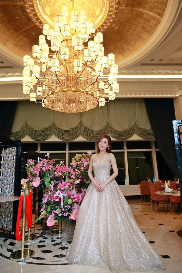 台北婚攝小游@101頂鮮 霖與蓓婚宴紀錄 饅頭爸團隊0301_Blog_125.jpg