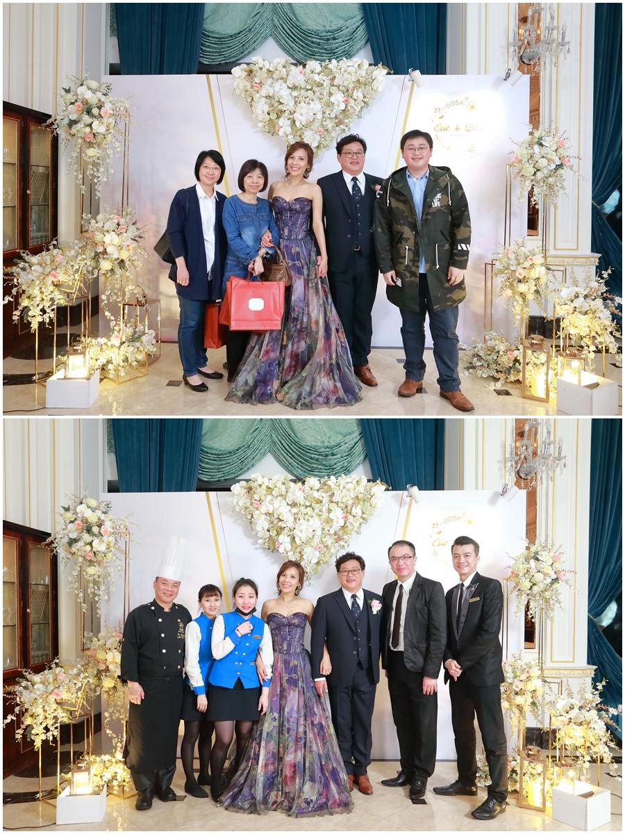 台北婚攝小游@101頂鮮 霖與蓓婚宴紀錄 饅頭爸團隊0301_Blog_127.jpg