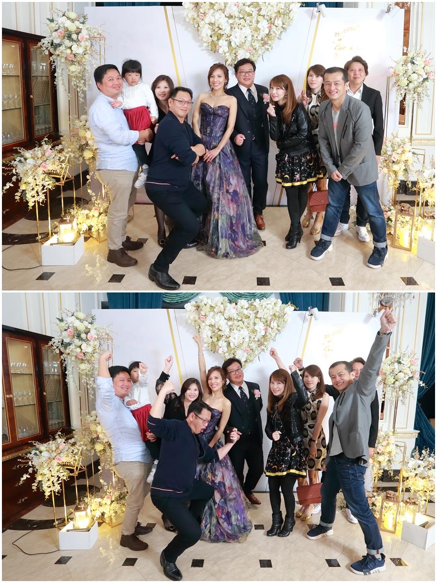 台北婚攝小游@101頂鮮 霖與蓓婚宴紀錄 饅頭爸團隊0301_Blog_129.jpg