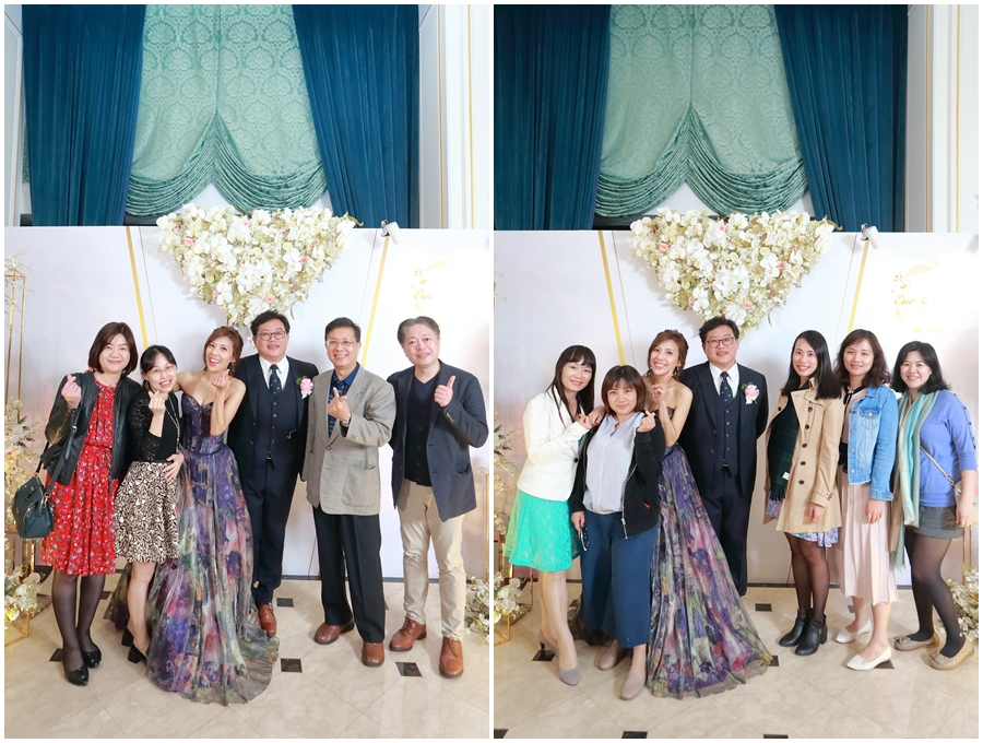 台北婚攝小游@101頂鮮 霖與蓓婚宴紀錄 饅頭爸團隊0301_Blog_130.jpg