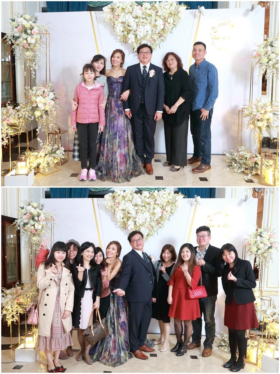 台北婚攝小游@101頂鮮 霖與蓓婚宴紀錄 饅頭爸團隊0301_Blog_131.jpg