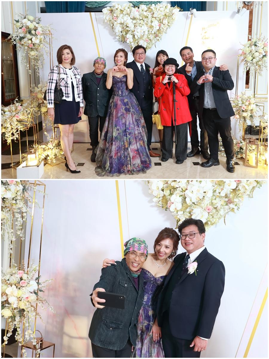 台北婚攝小游@101頂鮮 霖與蓓婚宴紀錄 饅頭爸團隊0301_Blog_133.jpg