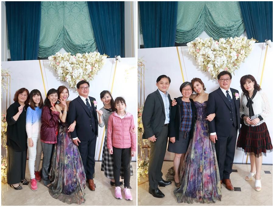 台北婚攝小游@101頂鮮 霖與蓓婚宴紀錄 饅頭爸團隊0301_Blog_134.jpg