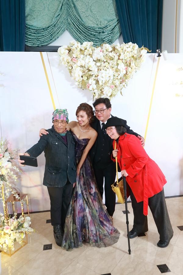 台北婚攝小游@101頂鮮 霖與蓓婚宴紀錄 饅頭爸團隊0301_Blog_136.jpg
