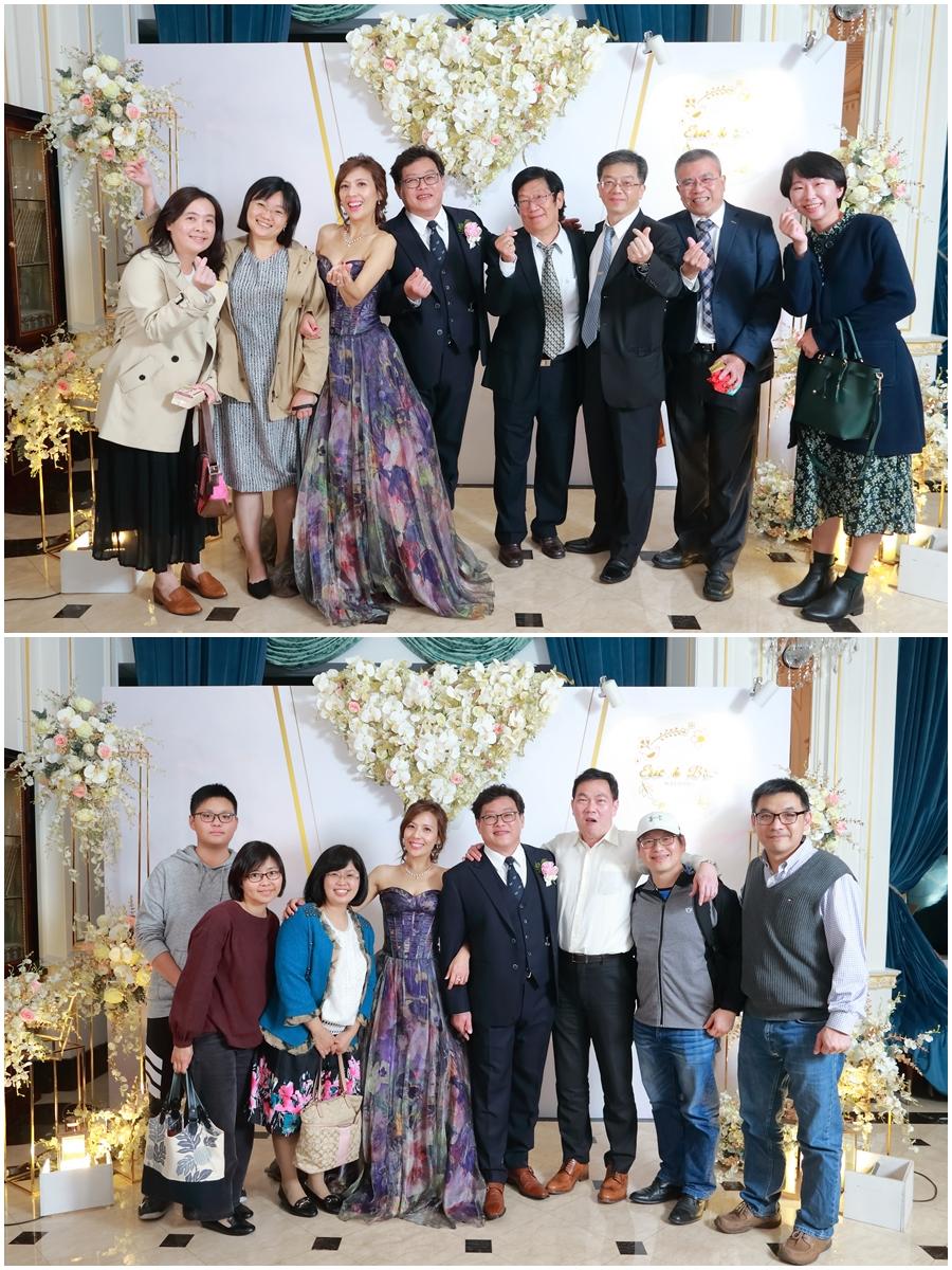 台北婚攝小游@101頂鮮 霖與蓓婚宴紀錄 饅頭爸團隊0301_Blog_137.jpg