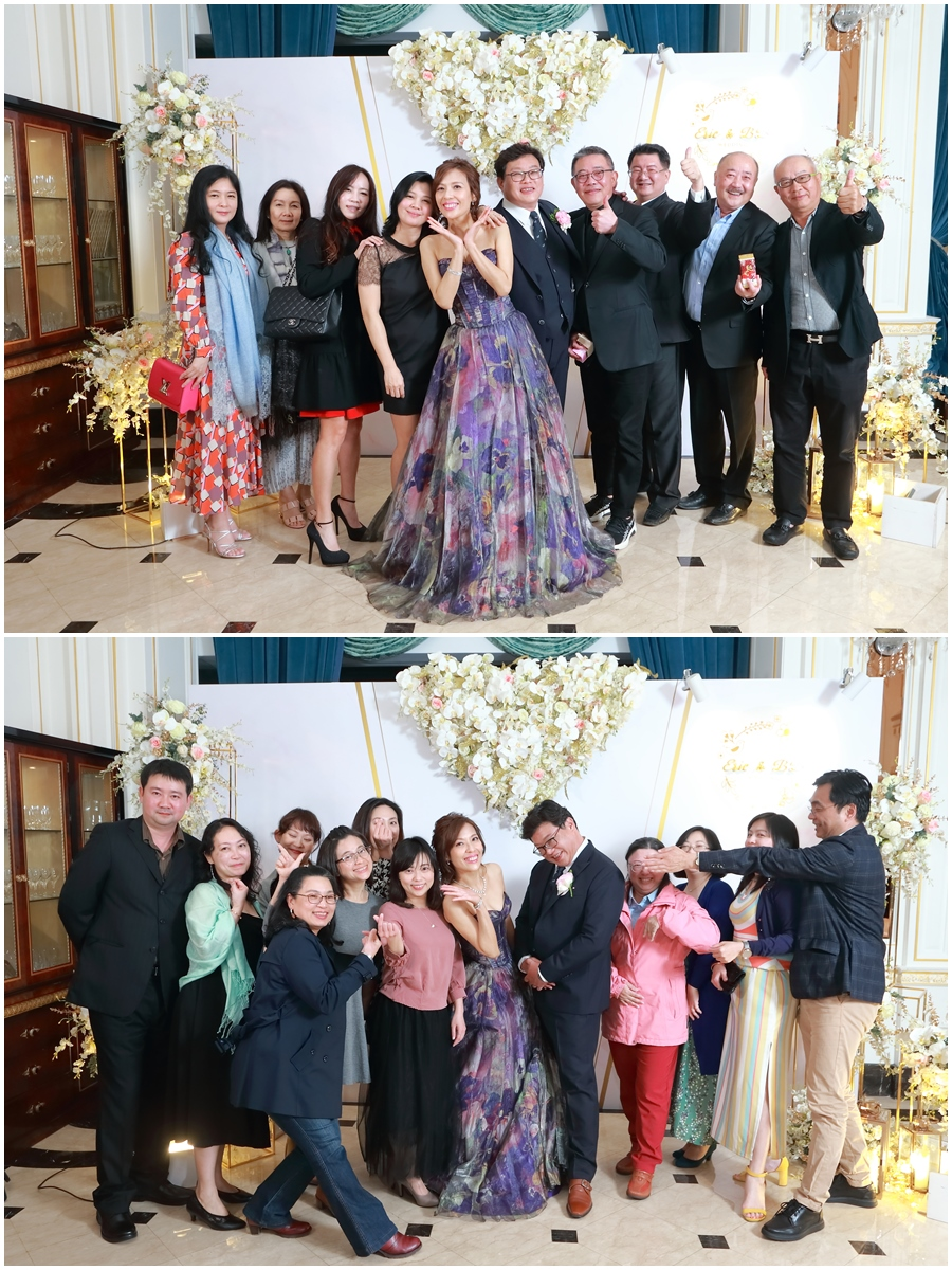 台北婚攝小游@101頂鮮 霖與蓓婚宴紀錄 饅頭爸團隊0301_Blog_139.jpg