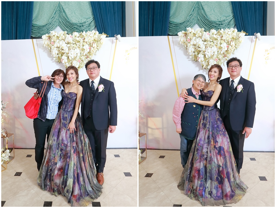 台北婚攝小游@101頂鮮 霖與蓓婚宴紀錄 饅頭爸團隊0301_Blog_140.jpg