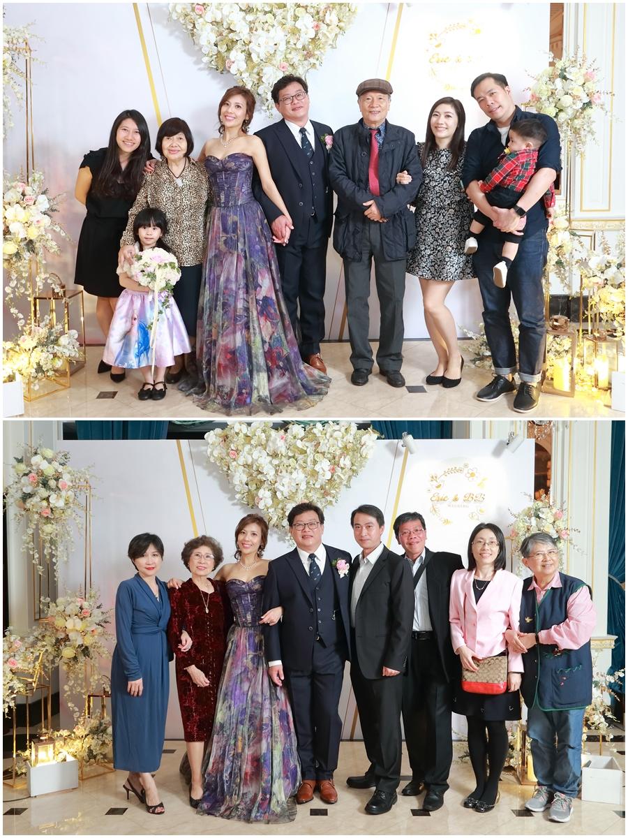 台北婚攝小游@101頂鮮 霖與蓓婚宴紀錄 饅頭爸團隊0301_Blog_141.jpg