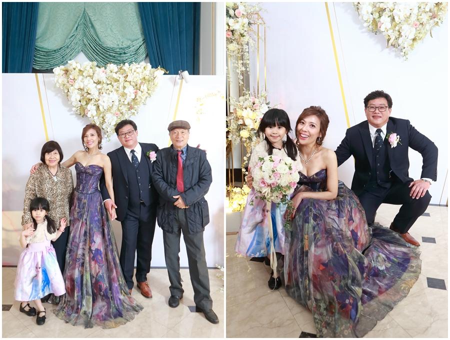 台北婚攝小游@101頂鮮 霖與蓓婚宴紀錄 饅頭爸團隊0301_Blog_142.jpg