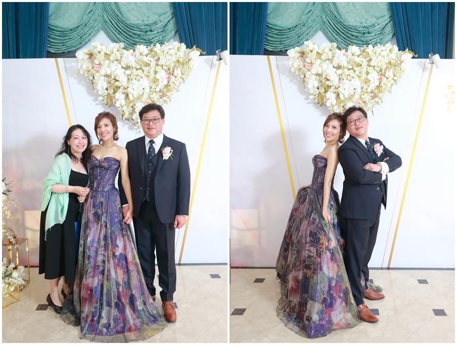 台北婚攝小游@101頂鮮 霖與蓓婚宴紀錄 饅頭爸團隊0301_Blog_145.jpg