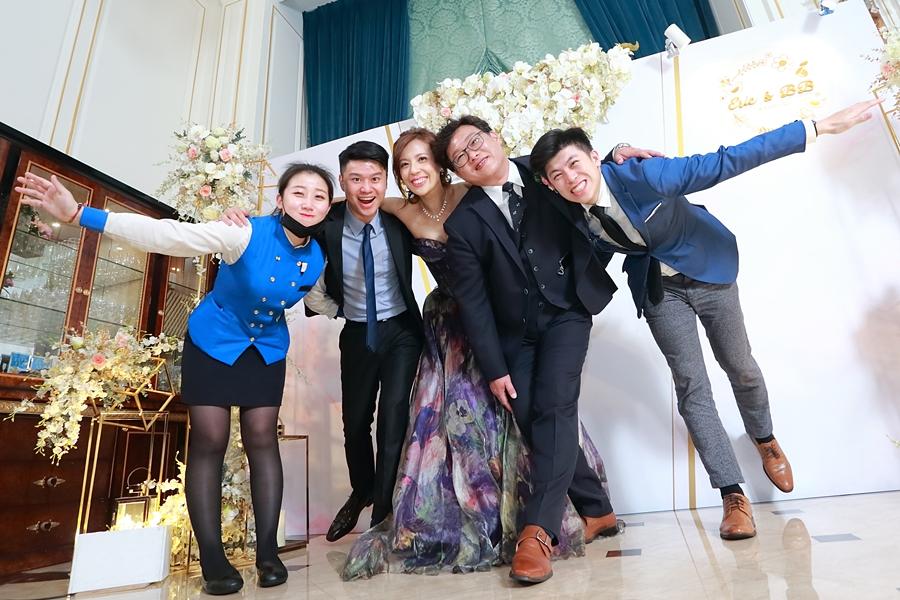 台北婚攝小游@101頂鮮 霖與蓓婚宴紀錄 饅頭爸團隊0301_Blog_148.jpg