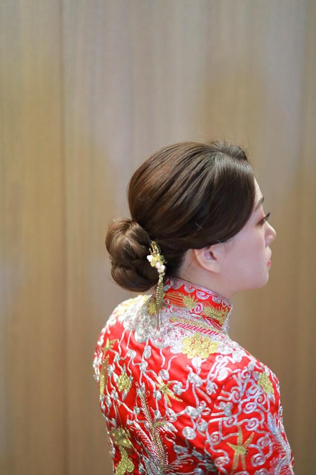 婚攝小游@林口亞昕福朋喜來登 豪與琦 文定婚宴紀錄1010_Blog_005.jpg