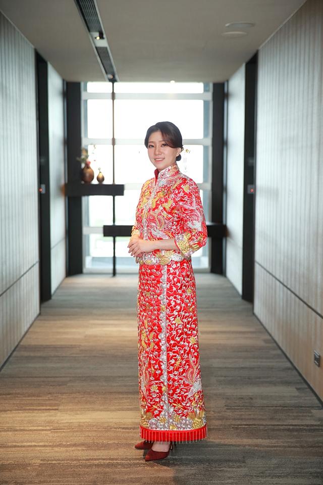 婚攝小游@林口亞昕福朋喜來登 豪與琦 文定婚宴紀錄1010_Blog_006.jpg