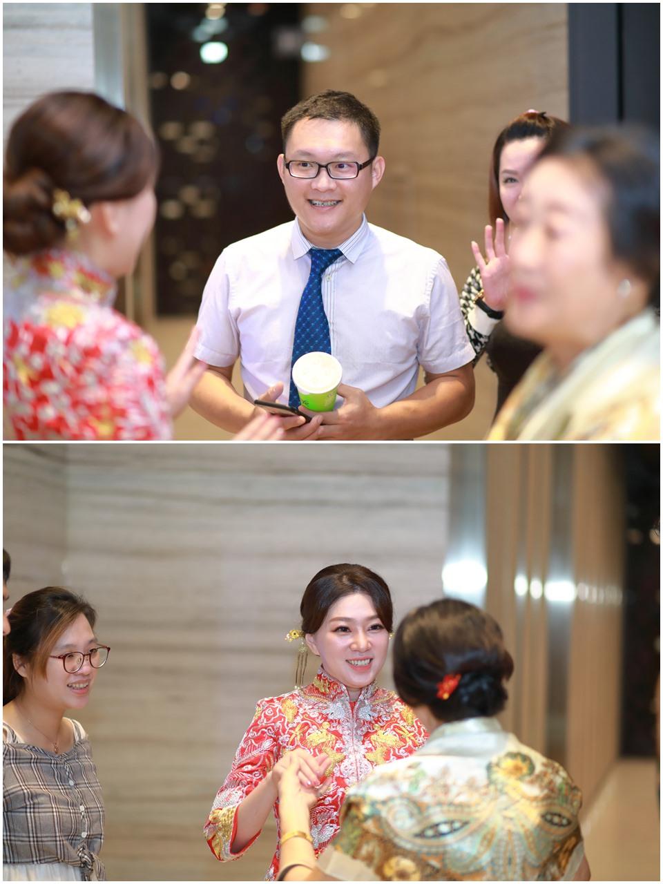 婚攝小游@林口亞昕福朋喜來登 豪與琦 文定婚宴紀錄1010_Blog_013.jpg