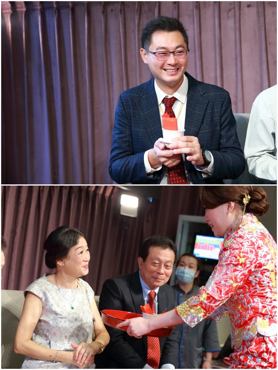 婚攝小游@林口亞昕福朋喜來登 豪與琦 文定婚宴紀錄1010_Blog_024.jpg