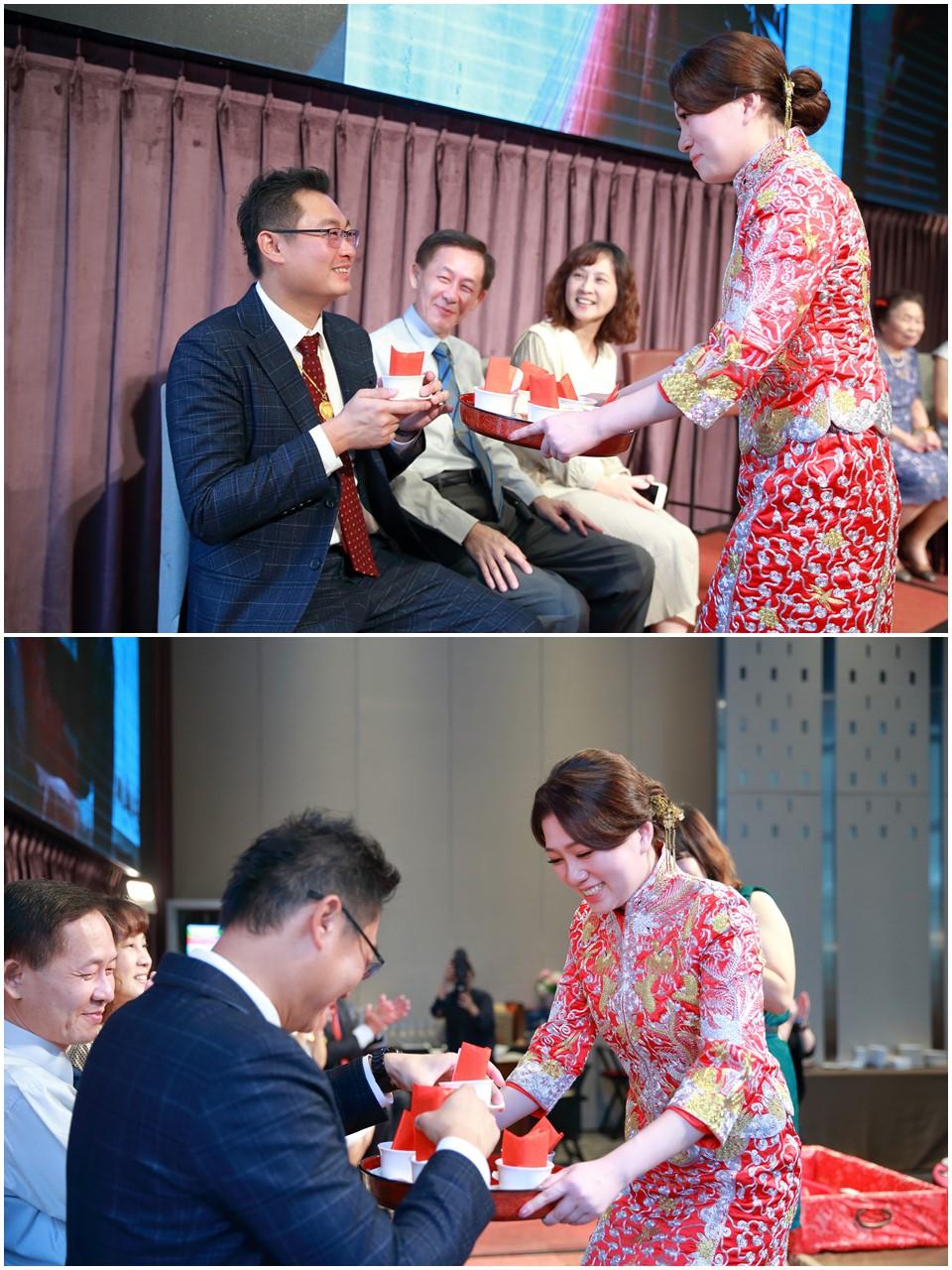 婚攝小游@林口亞昕福朋喜來登 豪與琦 文定婚宴紀錄1010_Blog_026.jpg