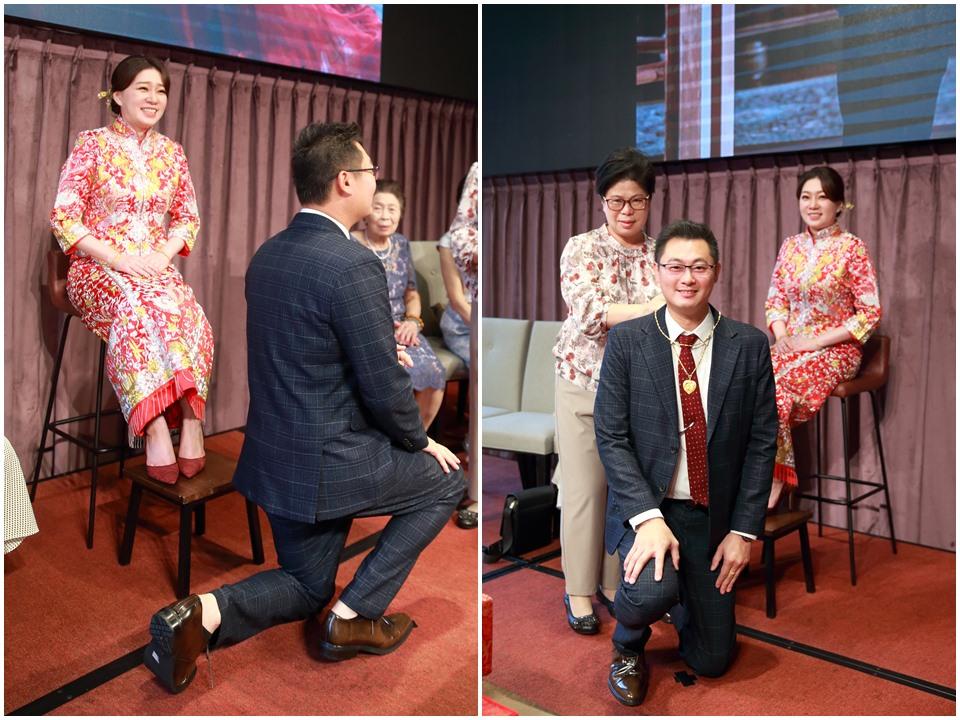 婚攝小游@林口亞昕福朋喜來登 豪與琦 文定婚宴紀錄1010_Blog_029.jpg