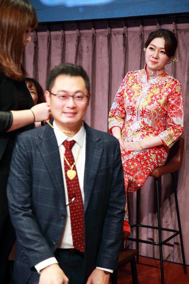 婚攝小游@林口亞昕福朋喜來登 豪與琦 文定婚宴紀錄1010_Blog_030.JPG