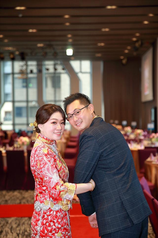婚攝小游@林口亞昕福朋喜來登 豪與琦 文定婚宴紀錄1010_Blog_033.jpg