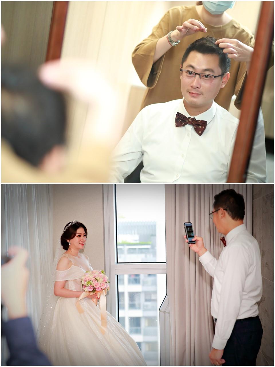 婚攝小游@林口亞昕福朋喜來登 豪與琦 文定婚宴紀錄1010_Blog_039.jpg