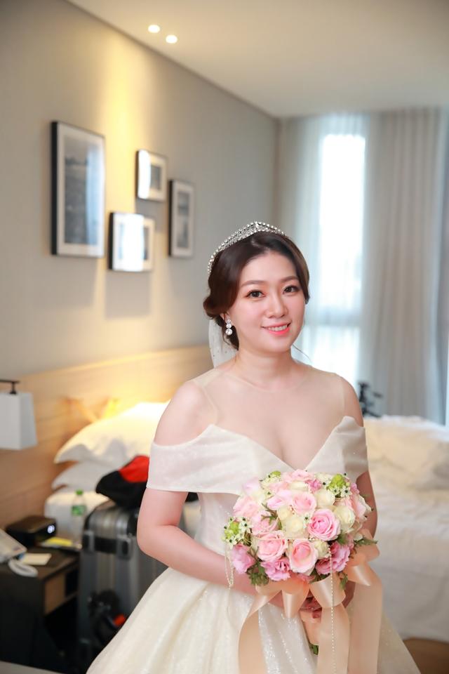婚攝小游@林口亞昕福朋喜來登 豪與琦 文定婚宴紀錄1010_Blog_040.jpg