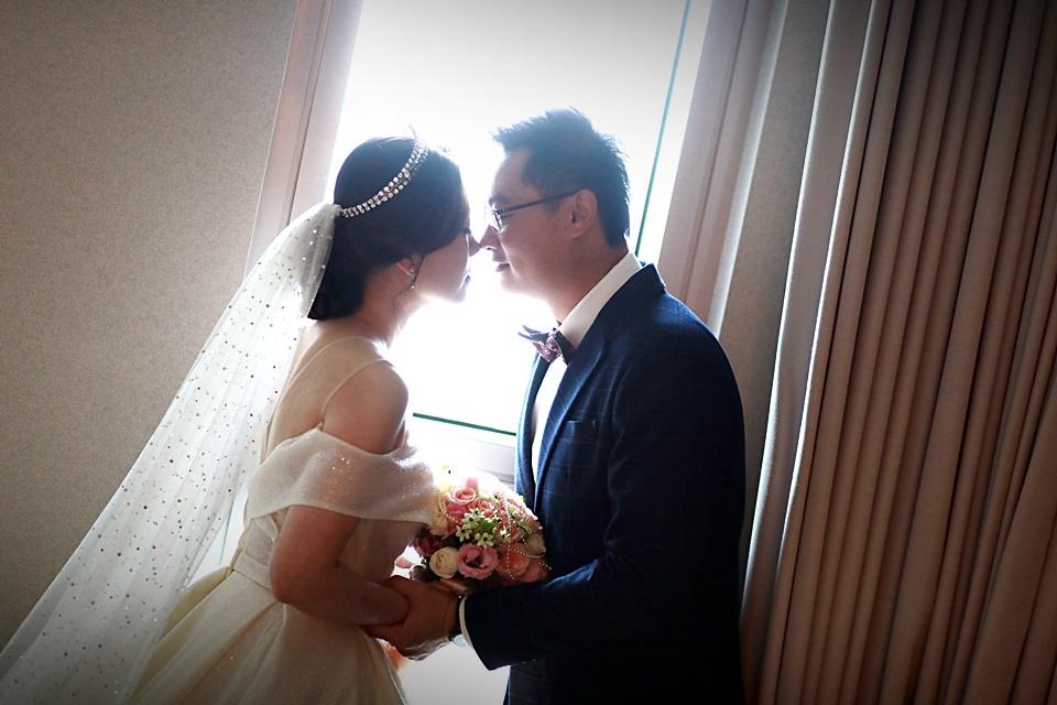 婚攝小游@林口亞昕福朋喜來登 豪與琦 文定婚宴紀錄1010_Blog_041.jpg