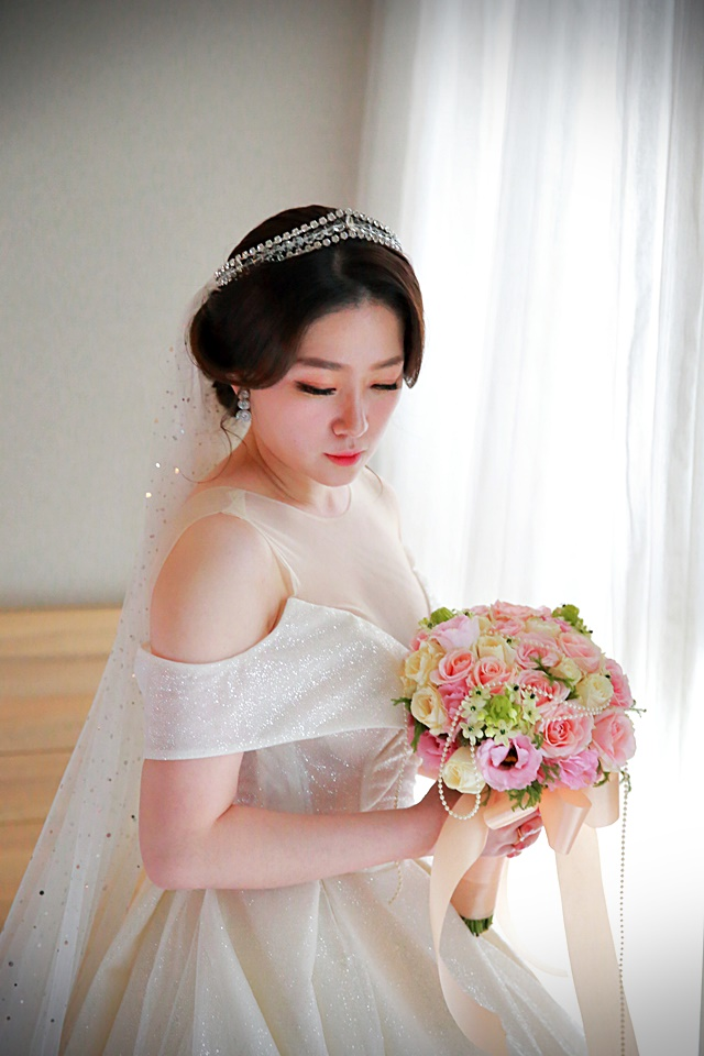 婚攝小游@林口亞昕福朋喜來登 豪與琦 文定婚宴紀錄1010_Blog_042.jpg