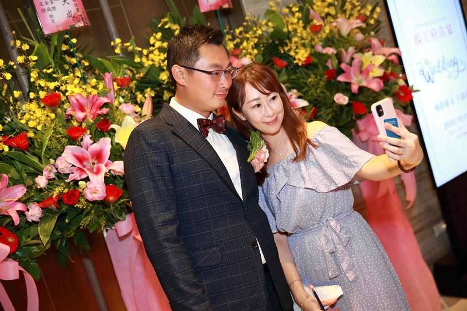 婚攝小游@林口亞昕福朋喜來登 豪與琦 文定婚宴紀錄1010_Blog_043.jpg