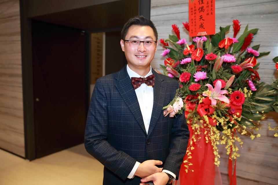 婚攝小游@林口亞昕福朋喜來登 豪與琦 文定婚宴紀錄1010_Blog_053.jpg