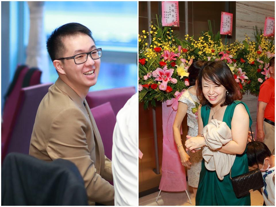 婚攝小游@林口亞昕福朋喜來登 豪與琦 文定婚宴紀錄1010_Blog_054.jpg