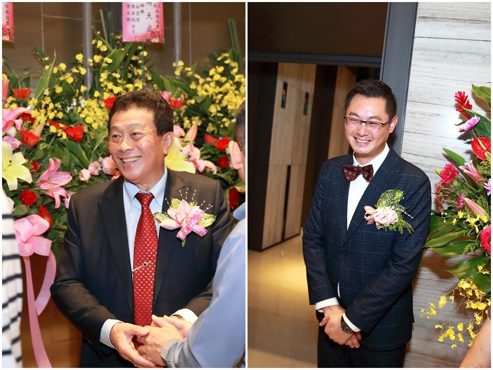 婚攝小游@林口亞昕福朋喜來登 豪與琦 文定婚宴紀錄1010_Blog_056.jpg