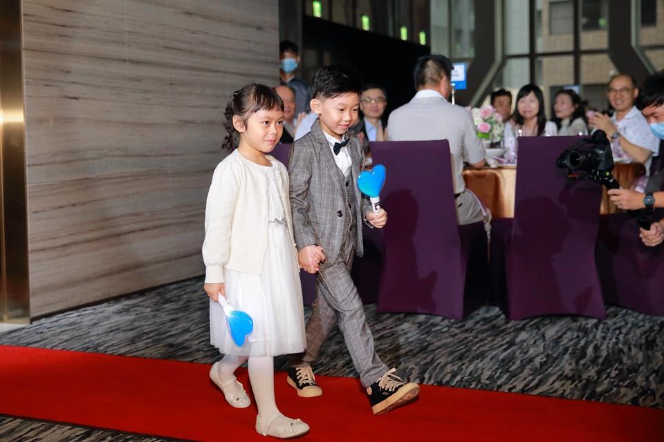 婚攝小游@林口亞昕福朋喜來登 豪與琦 文定婚宴紀錄1010_Blog_057.JPG
