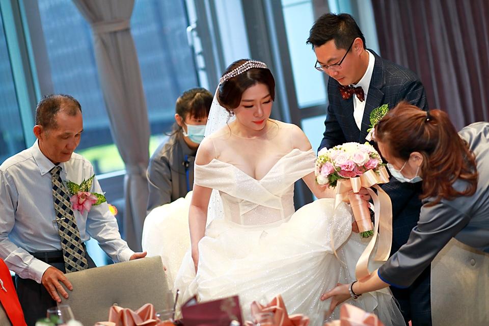 婚攝小游@林口亞昕福朋喜來登 豪與琦 文定婚宴紀錄1010_Blog_071.jpg